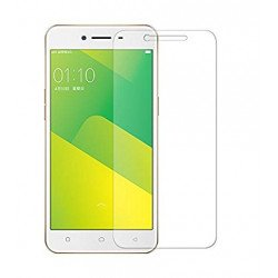 Airetree OPPO-A37 tempered glass-