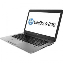 HP Elitebook 840 G1 14-inch Laptop