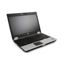 HP Elitebook 8440 Refurbished New Condition