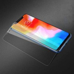 Xiaomi Mi A2 Tempered Glass Screen Protector
