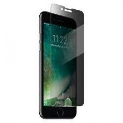 Apple iPhone 8 tempered glass