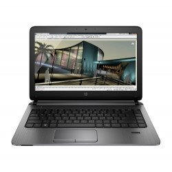 HP ProBook 430 G2 (500 GB, i5, 4th Generation, 4 GB) Refurbished