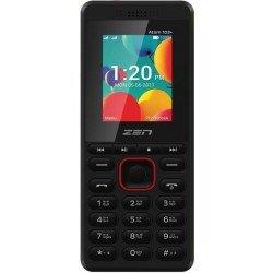 ZEN Atom 103 Dual SIM Feature Phone