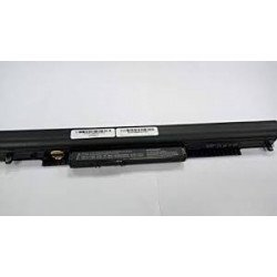 Lapcare Laptop Battery for HP HS04