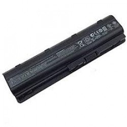 HP Compaq Presario/HP Notebook PC Battery