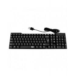 ProDot KB-Prolite Floater USB Keyboard