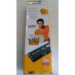 LAPCARE LAPTOP BATTERY FOR HP OA04