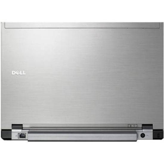 Dell 4310  (Refurbished)
