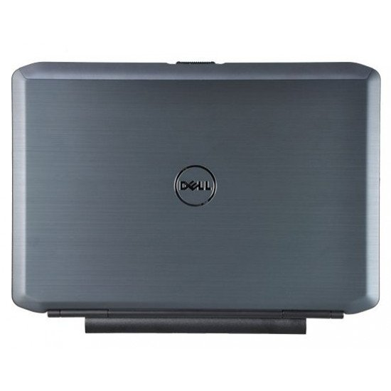 Dell Latitude E5440 (500 GB, i5, 3rd Generation, 3 GB) Refurbished