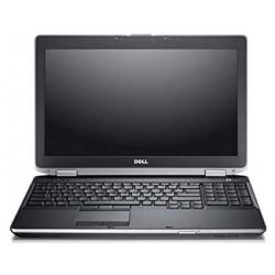 Dell Latitude E6330 (500 GB, i5, 3rd Generation, 4 GB) Refurbished
