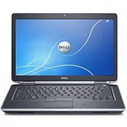Dell Latitude E6430 14-Inch LED Notebook(Refurbished)