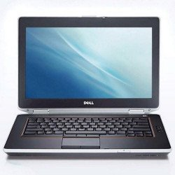 Dell Latitude e6420(Refurbished)