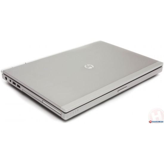 HP 8460 (320 GB, i5, 3rd Generation, 4 GB) Refurbished