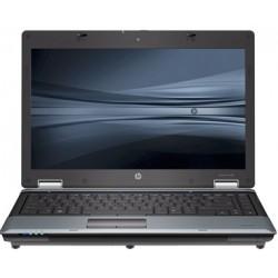 HP Elitebook 8440 (320 GB, i5, 1st Generation, 4 GB) Refurbished