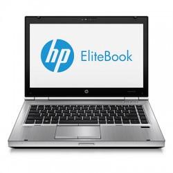 HP Elitebook 8470p (320 GB, i5, 3rd Generation, 4 GB) Refurbished