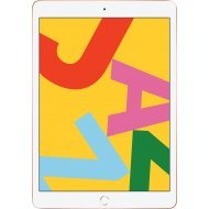 Apple iPad (7th Gen) 32 GB 10.2 inch with Wi-Fi New