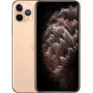 Apple iPhone 11 Pro (Gold, 64 GB) - refurbished