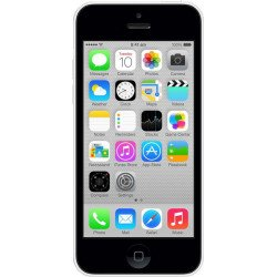 Apple iPhone 5C (16 GB) (Refurbished)