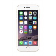Apple iPhone 6 (Gold, 16 GB) Refurbished