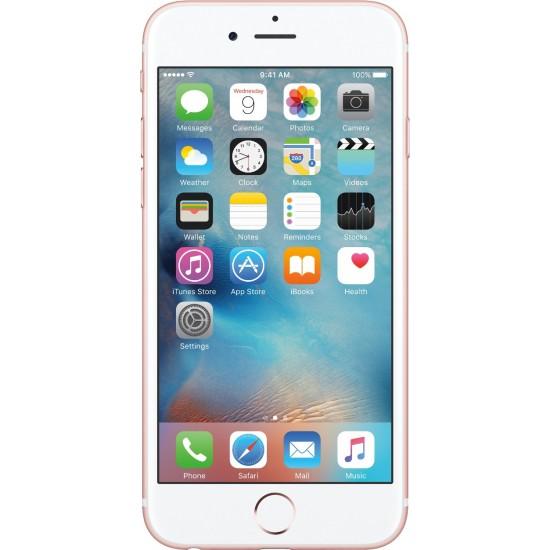Apple iPhone 6s (Space Grey, 64 GB) Open Box