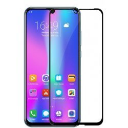 Tempered Glass for Vivo S1 Pro 11d (Pack of 1)-