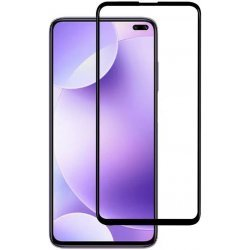 Redmi K30, Poco X2 tempered glass  (Pack of 1)