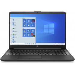 HP 15s Core i3 10th Gen - (4 GB/1 TB HDD/Windows 10 Home) 15s Thin and Light Laptop (15.6 inch, Jet Black, 1.77 kg, With MS Office)
