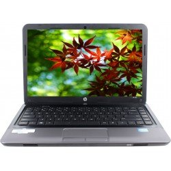 HP 450 Laptop (3rd Gen Ci3/ 4GB/ 320Gb) Refurbished