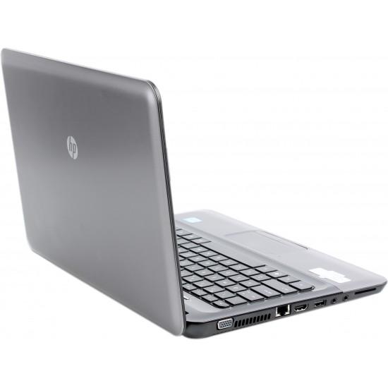HP 450 Laptop (3rd Gen Ci3/ 4GB/ 320Gb) Refurbished