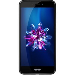 Honor 8 Lite (Black, 64 GB)   (4 GB RAM) refurbished