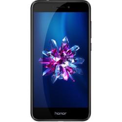 Honor 8 Lite (Black, 64 GB) (4 GB RAM) refurbished