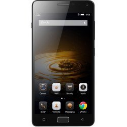 Lenovo VIBE P1 (Black, 32 GB) (2 GB RAM)