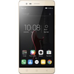 Lenovo Vibe K5 Note (Gold, 32 GB)   (3 GB RAM)