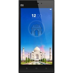 MI3 (Black, 16 GB)   (2 GB RAM)- Refurbished