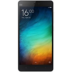 Mi 4i (White, 16 GB)   (2 GB RAM)-Refurbished