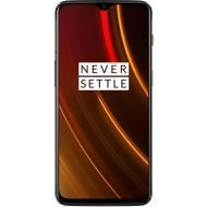 OnePlus 6T (Speed Orange, 256 GB)   (10 GB RAM)