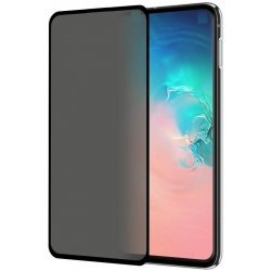 Tempered Glass Guard for Vivo Nex 11D (Pack of 1)