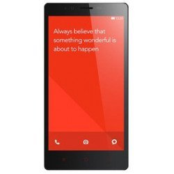 Redmi 1S (Metal Gray, 8 GB)   (1 GB RAM)