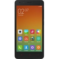 Redmi 2 Prime (White, 16 GB, 2 GB RAM) Refurbished