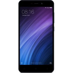 Redmi 4A (Dark Grey, 32 GB, 3 GB RAM) Refurbished