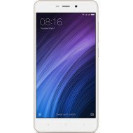 Redmi 4A (Gold, 16 GB, 2 GB RAM) Refurbished