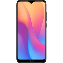 Redmi 8A (Midnight Black, 32 GB)   (2 GB RAM)