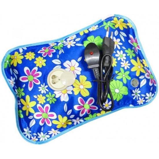 Royal Heating Gel Pad Electric 1 L Hot Water Bag