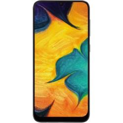Samsung Galaxy A30 (64 GB) (4 GB RAM) Refurbished
