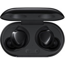 Samsung Galaxy Buds Plus Bluetooth Headset (Black, True Wireless) (Without Box)
