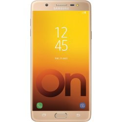 Samsung Galaxy On Max (Gold, 32 GB)   (4 GB RAM)