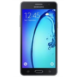 Samsung Galaxy On7 (8 GB) (1.5 GB RAM) Refurbished