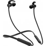 boAt Rockerz 255F Bluetooth Headset   (Active Black, Wireless in the ear)