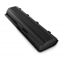 LapcareHP MU06 Long Life Laptop Battery