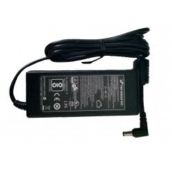 Acer 65W AC Adapter